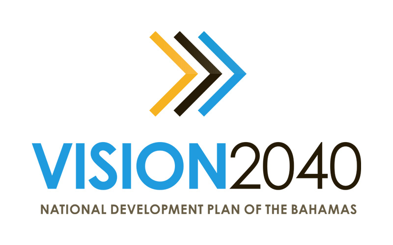 Documents Library - Vision 2040 - National Development ...