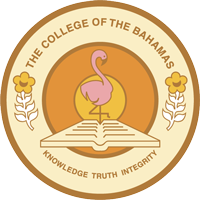 The College of The Bahamas